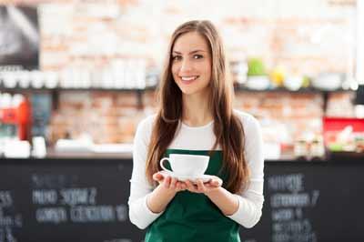 Restoran POS Seçimi için 5 tavsiye