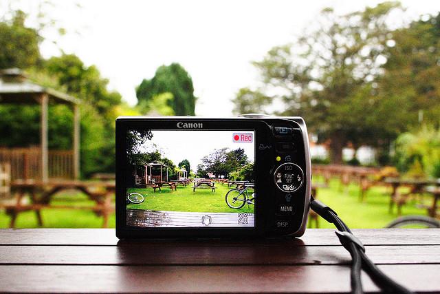 travel-camera