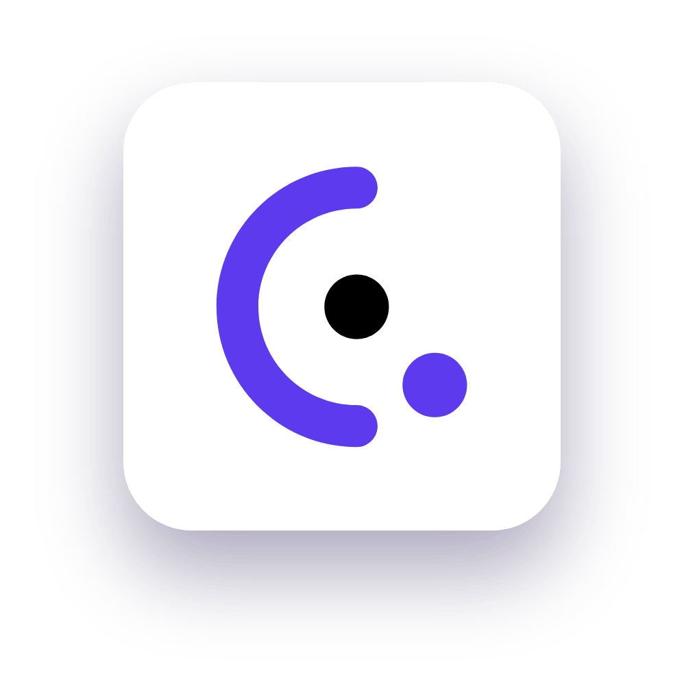 amblem-purple