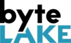 bytelake