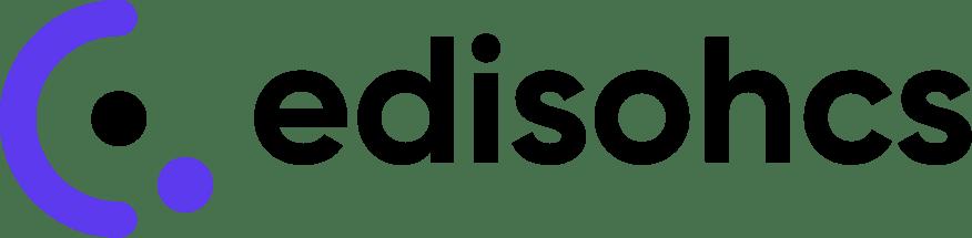edisohcs-logo
